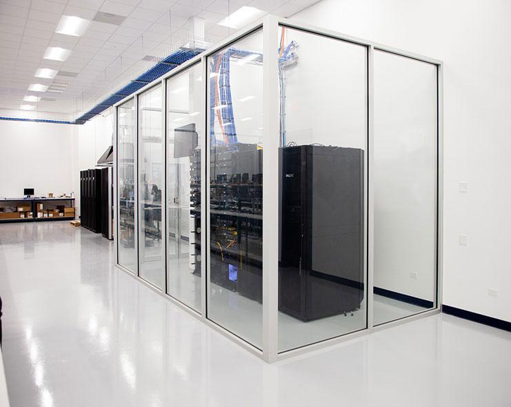 epic-server-room